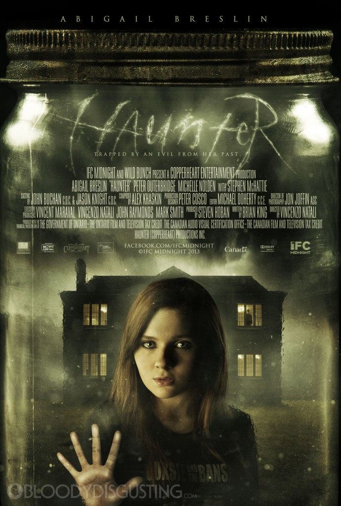 Haunter-poster-exclusive-watermarked