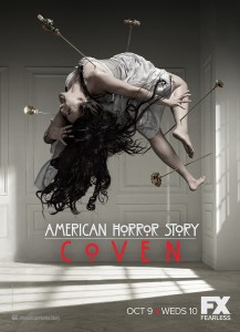 american-horror-story-coven-poster-spellbound