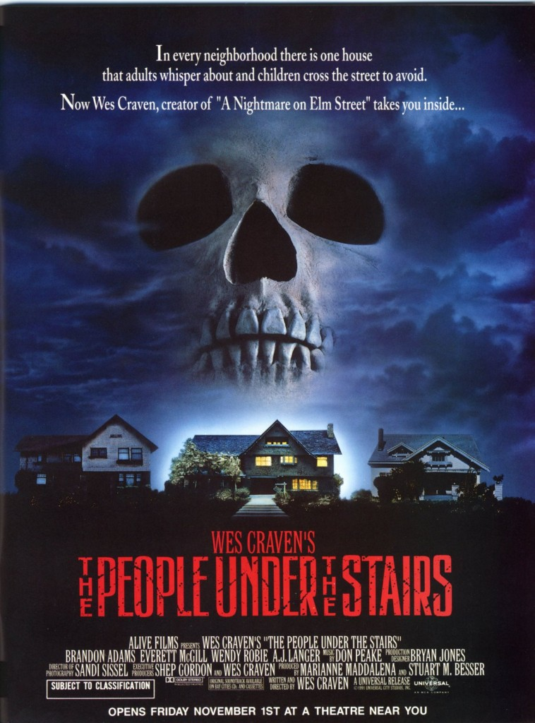 people-under-the-stairs-movie-poster