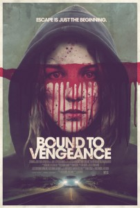 Bound_to_Vengeance_affiche