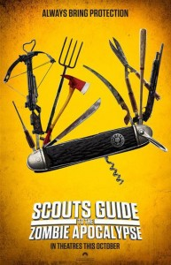 5_1_4_scouts-guide-the-zombie-apocalypse-affiche-teaser
