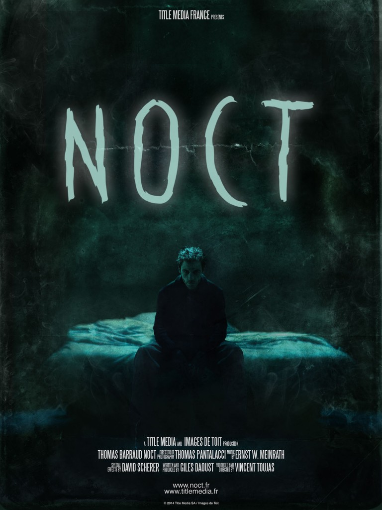 NOCT-AFFICHE-small (1)