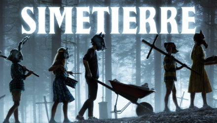 Simetierre-film-horreur-fin-alternative